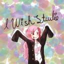 I Wish Studios