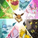 Pokemon-Hangouts/Sky's Realm
