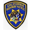 California Highway patrol/ recruiting server