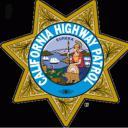 California Highway patrol Roleplayers