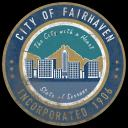 Fairhaven City: South District