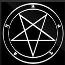 Souls of Satan