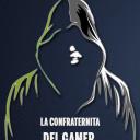 La Confraternita Del Gamer