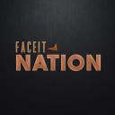 [EU] Faceit Nation Icon
