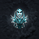 Sneaky's Dream Icon