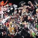 anime-united | #1.1k