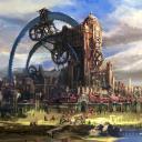 Kingdom of Lidoria