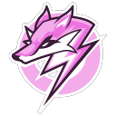 Power Fox eSports