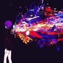 Tokyo Ghoul: Eternal War