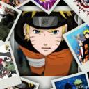 Naruto: New Beginnings