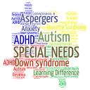 Special Education Support