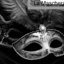 La Maschera 面接
