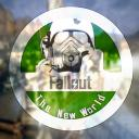 Fallout - The New World [RP]