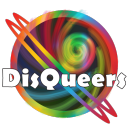 DisQueers