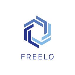 Freelo's Icon