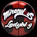 Miraculous Ladyblog 🐞