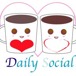 Social's Icon