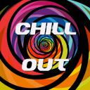 Chill Out 3.0