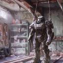 Fallout [RP]