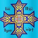 St Severus Orthodox Christian Server