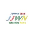 JJWN Network
