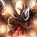 One Punch Man RP