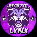 Mystic Lynx