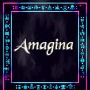 The Continent of Amagina