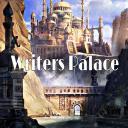 Writers Palace
