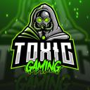 TOXIC Gaming | Clan