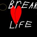 breaklife