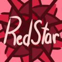 RedStar Club
