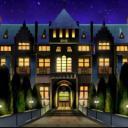 Abaddon Mansion (RP CHAT)
