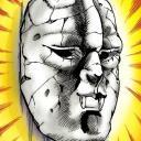 JoJo's bizzare adventure: mask of the sun