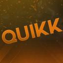 Quikkster Logo