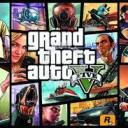 Rockstar Gaming - GTA 5