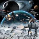 Star Wars: Empire at War!