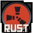 COMUNIDAD RUST Icon