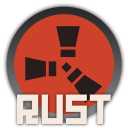 COMUNIDAD HISPANA RUST Icon