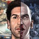 The Walking Dead: Fear the Dead