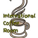 International Coffee Room