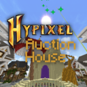 Hypixel Auction House
