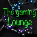 『The Gaming Lounge』