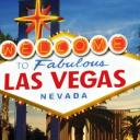 Las Vegas Rift