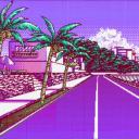 Dream island: An rp