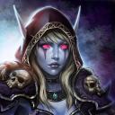 Women of Warcraft