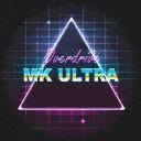 👽 MKULTRA™ 👽