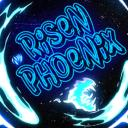 Risen Phoenix