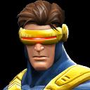 Markzzz | Game Server