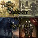 Qabbom Ren System